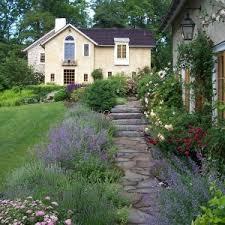Osceola Memorial Gardens Gardens Design Ideas