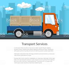 Poster Of Small Truck With Boxes On The Road Stock Vector Art & More ... 10 U Haul Video Review Rental Box Van Truck Moving Cargo What You Scania P320 Db4x2mna Closed Box Small Damage At Closed Box Small Red Truck Closeup Shot 3d Illustration Ez Canvas Dark Green Top View Stock Photo Tmitrius Used Cargo Vans Delivery Trucks Cutawaysfidelity Oh Pa Mi Carl Sign Llc Trucks Tractors And Trailers Relic Company 143 Scale Peterbilt 335 Newray Toys Ca Inc Black Front View