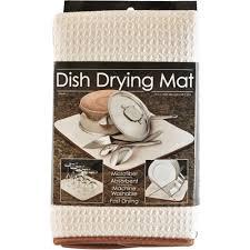Oxo Medium Sink Mat by Dish Drying Mat Walmart Com