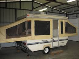 1988 Palomino Pop Up Camper 2018 Palomino Bpack Ss550 Truck Camper On Campout Rv Mobile 2019 Palomino Short Bed Custom Accsories Launches Linex Body Armor Editions Preowned 2004 Bronco 1250 Mount Comfort Picking The Perfect Magazine New And Used Rvs For Sale In York Green Glassie Every Wonder What The Inside Of A Truck Camper Reallite By Campers For Falling Waters 2008 Maverick Bob Scott Rocky Toppers 600 3900 Located Salt Lake My New To Me 1998 Tacoma With World