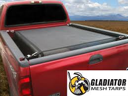Mesh Cargo Tarp: Heavy-Duty Truck Cargo Tarp, Adjustable, Certified ... Mesh Tarp 6x8 For Pickup Trucks Green Cover Your Bed And Truck Cover Manufacturers Stand At The Ready With Products Truck Covers Delta Tent Awning Company Arm Systems Gallery Pulltarps Rollable Tarps Technick Textlie Heavy Duty 18oz Lumber 24x27 8 Drop Tarps Getting Around Tarping Equipment Trucking Info 12 Ton Cargo Unloader