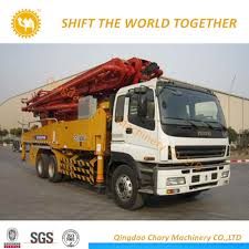 China Brand 6X4 48m Truck-Mounted Concrete Pump Truck - China ... Concrete Pumper Antique And Classic Mack Trucks General Discussion Fileconcrete Pumper Truck Denverjpg Wikimedia Commons The Worlds Tallest Concrete Pump Put Scania In The Guinness Book Of Sany America Pump Truck Promo Youtube Mounted Pumps Liebherr Mixer Pumps Stock Photos Images Operators Playground 96 Company Pumperjpg Lego Ideas Product Ideas China 46m Mounted Dump On Chassis Royalty Free Cliparts Vectors