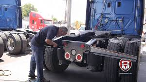 Mud Flaps For A Semi Truck,   Best Truck Resource Making The Truck Acquisition Decision To Lease Or Purchase Nc Semi Truck Title Loans Best Resource Fuso Dealership Calgary Ab Used Cars New West Centres Trucks Trailers For Sale Tractor 2001 Mack Ch613 Semi Sales In Cicero Tractor 0 Down Bad Credit Fancing 8 Ways To Succeed And Profit With A Trucking Business Express 4007 Algonquin Rd Rolling Preowned 2011 Hino 268 Van Body Near Milwaukee 41323 Badger Commercial Find Ford Pickup Chassis Vehicle Wrap Design Rush Centers Tow Wraps Done For