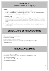 PPT - THE QUICK GUIDE TO ENGLISH RESUME & COVER LETTER ... Free Resume Templates For 20 Download Now Versus Curriculum Vitae Esl Worksheet By Laxminrisimha What Is A Ppt Download The Difference Between Cv Vs Explained Elegant Biodata And Atclgrain And Cv Differences Among Or Rriculum Vitae Optometryceo Rsum Cognition Work Experience History Example Job Descriptions