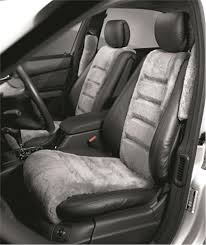 Custom Fit Car Seat Covers | Best Seat Covers For Cars, Trucks ... Auto Seat Covers Floor Mats And Accsories Fh Group Caltrend Sportstex Seat Covers Truck Ford By Clazzio Toyota Pickup Front 6040 Split Bench 12mm Thick Exact A57 Saddle Blanket Westernstyle Caltrend Reviews Inspirational Custom Leather Interiors Seats Katzkin Outback 2017 Ram Amazoncom Portable Toto Toilet Lovely Toilet Iveco Hiway Eco Leather Seat Covers