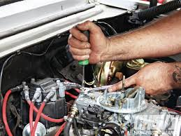 How To Tune Up A Car Truck Suv Chevrolet Trailblazer Gmc Envoy Car ... 1997 Ford F150 Lariat Restoration Tuneup And Fluid Change Toyota D4 Diesel Tuneup City To Coast Mobile Mechanical Accel Truck Super Tuneup Kits Tst3 Free Shipping On Orders Over Acdelco Tune Up Kit 99 00 01 Chevy Tahoe Silverado Suburban Nos Motorcraft Tke11 Corolla Corona Celica Tst6 Ignition Gm V8 Vortec 74 1996 Tucson Az Heating Up Goettl Air Cditioning Pick 8992 22r Distributor Cap Rotor Furnace Special Going Right Now For 89 With Majeski Truck 2wd 1980 20r Tune Youtube
