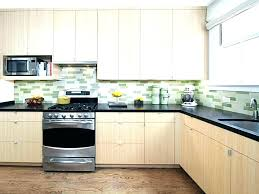 discount kitchen cabinets raleigh nc used 11 narcisperich