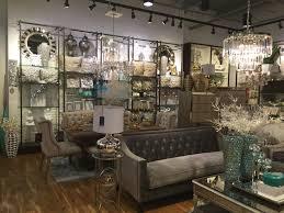 Furniture 49 Beautiful Louisville Furniture Stores Ideas