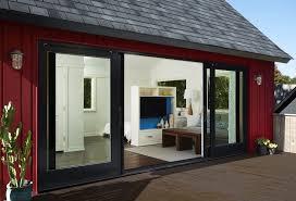 100 Houses Architecture Magazine Modern Contemporary Homes Phoenix Elegant Pact Living Architect