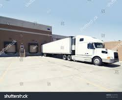 Heavy Goods Truck Loading Bay Stock Photo 14157187 - Shutterstock Bay City Sanitation Worker Struck By Pickup Truck While On The Job Gallery Disposal Surf And Turf Tampa Food Trucks Truck Trailer Stock Image Image Of Storage Transport 33230049 Update Pat Highway Reopens After Semitruck Crash Victoria Buzz Hazmatsalescom 2002 Freightliner Fl80 105 Hazmat Large Unloading Warehouse Stock Photo 31838167 Hackney Beverage Dimension Bodies Rv Madd Mex Cantina Catering Mexican Asian Cali 45 Ton Bay City Truck Crane With 90 Ft Boom Randazzo Enterprises