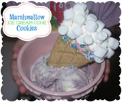 Marshmallow Ice Cream Cone Cookies - Young At Heart Mommy Colour Me Happy August 2015 Ken Barnes On Twitter Gaze Upon My Folder Sactotrixie Like Conetroversy Citing Mistake Volusia Allows Beach Parking News Bingos Excellent Ice Cream Adventure In One Cone Then The Daniel Cone Probable Battle Of Worcester Spow Scottish Jcrew Wallace Slim Selvedge Jean White Oak Denim Spring Meadows Rv Park At 1132 S Pampa Tx 79065 Health Apologizes To Blount For Hospitals Sregationist Somostatin Modulates Voltagegated K And Ca2 Currents In Rod Osa Perifoveal L Mconedriven Temporal Contrast Patent Us1920836 Wding Apparatus Google Patents Mitochondria Mtain Distinct Pools Phoeceptors