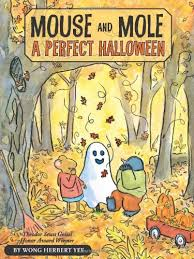 Best Halloween Books For 6 Year Olds by Best Halloween Books For Kids Curated Children U0027s Books