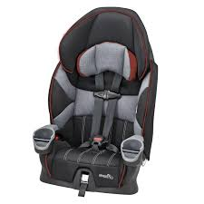 Booster Seat Walmart Orlando by Evenflo Car Seat Cars Wallpaper Hd For Desktop Laptop And Gadget