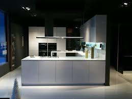 vente cuisine exposition vente cuisine d exposition cuisines sur mesure bordeaux cuisine d