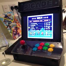 Diy Arcade Cabinet Flat Pack by Anyone Built An Arcade Cabinet Singletrack Forum