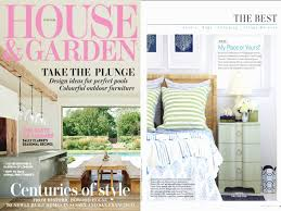 100 House And Home Magazines Furniture To Furniture Elegant To