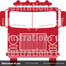 Fire Truck Clipart #73880 - Illustration By Pams Clipart Fire Truck Water Clipart Birthday Monster Invitations 1959 Black And White Free Download Best Motor3530078 28 Collection Of Drawing For Kids High Quality Free Firefighter Royaltyfree Rescue Clip Art Handdrawn Cartoon Clipart Race Car Pencil And In Color Fire Truck Firetruck Tree Errortapeme Vehicle Icon Vector Illustration Graphic Design Royalty Transparent3530176 Or Firemachine With Eyes Cliparts Vectors 741 By Leonid