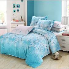 Twin Xl Bed Sets by Comforter Turquoise Comforter Sets Mizone Twin Xl Turquoise