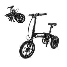 SwagCycle EB-5 Pro Lightweight And Aluminum Folding EBike With Pedals,  Power Assist, And 36V Lithium Ion Battery; Electric Bike With 14 Inch  Wheels ... Winterplace Ski Resort Lift Ticket Prices Robux Promo Codes Swagtron Swagboard Vibe T580 Appenabled Bluetooth Hoverboard Wspeaker Smart Selfbalancing Wheel Available On Iphone Android Coupon Shopping South Africa Tea Haven Coupon Code T5 White Amazoncom Hoverboards 65 Tire For Profollower Yogurt Nation Marc Denisi Twitter 10 Off Code Swag Mini Segway Or Hoverboard Balance Board Just Make Sure Get Discounts Hotels Myntra Coupons Today