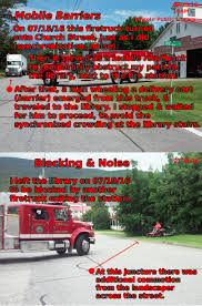 New World War: Update--Announcement--September 22, 2016 Fire Engine With Lights And Sound 5363 Playmobil United Kingdom Fire Truck Fit Full Fun Small Tonka Toys Fire Engine Lights Sounds Youtube Scanned 35 M Slide Some Stock Photo Royalty Free Rapid Response Rescue Team Toy Truck With Siren Noise Water Vehicle Acoustic Engine Blankets Nk Group Qsiren Federal Signal New World War Updaannouncentseptember 22 2016 Nursery Fireman Art Baby Boy Effect Why Do Most Police Ambulance Sirens The Same Inverse Sparks May Have Caused Brush That Forced Evacuations In
