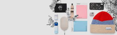 Coggles | Designer Fashion For Men And Women Google Shipping Coupon Codes What Does One Per Todays Best Deals Airpods Pro 55 Instant Pot 5 Alexa How To Use Aliexpress Coupons Guide Updated Dec 2019 Priceline Promo Code December 30 Off Hotel Mess Free Pet In A Jar 15 Time Saving Express Book On Klook Blog 20 Fiverr Coupon I Love Good Promo Code Discount Options Codes Chargebee Docs Gett Taxi App Gtbporr For Off Your Next Rides