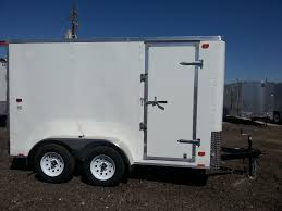 100 Phx Craigslist Cars Trucks Deer Valley Trailer