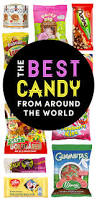 Pumpkin Guacamole Throw Up Buzzfeed by 36 Ridiculously Delicious Candies From All Over The World