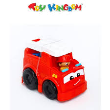 Mega Bloks Philippines: Mega Bloks Price List - Lego Toys & Blocks ... Buy Fisher Price Blaze Transforming Fire Truck At Argoscouk Your Mega Bloks Adventure Force Station Play Set Walmartcom Little People Helping Others Fmn98 Fisherprice Rescue Building Mattel Toysrus Cheap Tank Find Deals On Line Alibacom Toys Online From Fishpondcomau Fire Engine Truck Learning Toys For Children Mega Bloks Kids Playdoh Town Games Carousell Playmobil Ladder Unit Fire Engine Best Educational Infant Spin Master Ionix Paw Patrol Tower Block Blocks Billy Beats Dancing Piano Firetruck Finn Bloksr Cnd63 First Buildersr Freddy