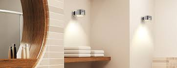 badbeleuchtung die richtigen badleuchten finden reuter