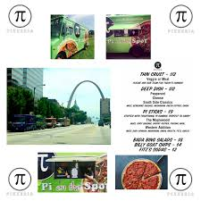 PiTruckSTL (@PiTruckSTL) | Twitter Pizza Trucks Archives Apex Specialty Vehicles Pi Bar Now A Brick Mortar Rocks The Pies And Then Some Two Dc On Wheels Phamily Bites Vs Truck Meatball Subs Hankonfoodcom Imaginext Joker Steals Playmobil Fire Is Chased By Food Week Peep Pis Woodfired Pizza Pizzaria Nickis Central West End Guide Pie Pushers La Buena Vida Lunch Tuesday Specials Deliver At Pitruckstl Twitter Htx Home Houston Texas Menu Prices Restaurant