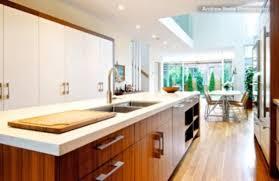 100 Contemporary Home Ideas Beautiful Modern Vs Design Exterior