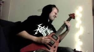 The Smashing Pumpkins Drown Tab by Smashing Pumpkins Soma Guitar Solo Cover Youtube