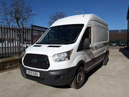 Worksop Van Hire Jumbo Van, Van Rental In Nottinghamshire, Van Hire ... Hire A 2 Tonne 9m Box Truck Cheap Rentals From James Blond Stream Idea Rent Food Truck For The Day Ice_poseidon Rent Latest News Gl Sayre Peterbilt And Intertional Parts Your Truck 20m3 From 64 Day On Cargorent Worksop Van Jumbo Rental In Nottinghamshire U Haul Review Video Moving How To 14 Ford Pod Aaa Vehicle Price List Car Rate Rental Malaga Gibraltar Espacar A Car Burwood Cheapest Ute Hire Van Rates Sydney Cat All Day Cat Articulated Trucks More Move Less Need Off Just Pack The Pick Up Head To Beach