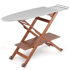 planche a repasser en bois planche a repasser en bois achat vente planche a repasser en
