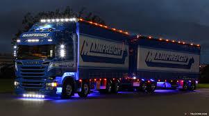 100 Semi Truck Led Lights Lights For Trucks