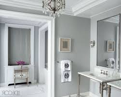 amazing of best interior grey paint color 13 8502