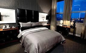 originelle schlafzimmer einrichtung und deko ideen für sie