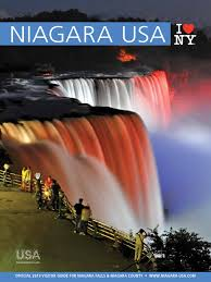 Niagara Falls Guide | Hotel And Accommodation | Tourism And Leisure Buffalo Toms Gourmet Sauce Retail Locations Links And More Cooking By The Book Local News Niragazettecom Nordstrom Rack To Open New Store In Developer Donates Hard Rock Cafe Building To Nccc Online Bookstore Books Nook Ebooks Music Movies Toys Battle Cry Amherst Archives Page 3 Of 48 Fun 4 Kids 55 Retina Consultants Western York Theyre Your Eyes Barnes Noble Directory Scrapbook Cards Today Magazine Niagara Usa 2016 Travel Guide Desnation Issuu 17 56
