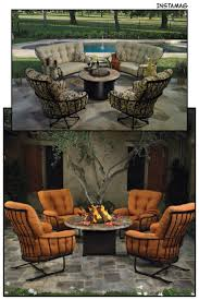 Vivere Dream Cb Original Dream Chair by 7 Best Patio Furniture Inspiration Images On Pinterest Backyard