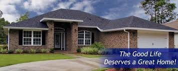 100 Atlanta Contemporary Homes For Sale New Home Builders Southeastern USA Adams