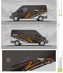 Van Car And Vehicle Decal Graphics Kit Designs Stock Vector ... Build Your Custom Diy Bumper Kit For Trucks Move Bumpers Epa Reverses Course Will Enforce Rule Limiting Production Of Glider 124 Us Supliner Power Truck Italeri 3820 Model It3820 French Truck Ranget Resin Kit An 2007 Mack Chn613 Day Cab Blower Wet 643667 Miles For Swedish Euro 6 Ford F150 Predator Fseries Raptor Mudslinger Side Bed Vinyl Chevy Silverado Rocker Stripes Shadow Graphic Decal Lower Body 42017 Ram 2500 25inch Leveling By Rough Country Allen Models Bettendorf Van Car And Vehicle Graphics Designs Stock Vector Semi Sale In Abilene Texas Extraordinay Freightliner