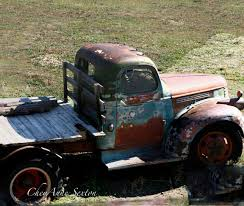 Old Broken Down Chevy Pickup Winter Antique Rusty Farm Truck 11x14 ... Rusty Old Trucks Row Of Rusty How Many Can You Id Flickr Old Truck Pictures Classic Semi Trucks Photo Galleries Free Download This 1958 Chevy Apache Is On The Outside And Ultramodern Even Have A Great Look Vintage N Past Gone By Fit With Pumpkin Sits Alone In The Field On A Ricksmithphotos Two Ford Stock Editorial Sstollaaptnet Dump Sharing Bad Images 4979 Photos Album Imgur Enchanting Rusted Ornament Cars Ideas Boiqinfo