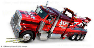 Neff Brothers - Wrecker Truck Wrap Services Offered 24 Hours Towing In Houston Tx Wrecker Service Private Property Apartment Texas Tow Truck Service Company Rv Tx Southwest Heavy Duty Galveston 40659788 Co I45 Flatbed Izodshirtsinfo Popular Auto Home Facebook Craigslist Used Trucks For Sale By Owner Nj Houstonflatbed Lockout Fast Cheap Reliable Professional Need A Austin In Spanish Language Hitch For 5th Wheel Bobtail 18 Wheeler Tractor Youtube Roadside Assistance