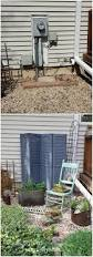 Suncast Horizontal Utility Shed 20 Cu Ft by Best 20 Utility Sheds Ideas On Pinterest Small Barns Chicken