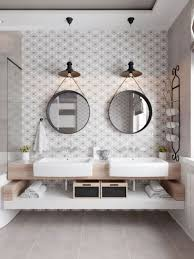 105 wohnideen für badezimmer einrichtung stile farben