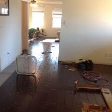 flooring amazing interceramic tile floor matched with
