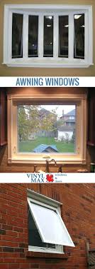 Full Size Of Windows Awning Egress Escape Steps Open Door And ... Other Vinyl Storm Windows Awning Best Blinds For Replacement Window Sizes Timber Door Design With Lemonbay Glass Mirror Bedroom Basement Waldorf See Thru Full Size Of Egress Escape Steps Open And The Home Depot Height Doors U Ideas Hopper West Shore Suppliers And Manufacturers At