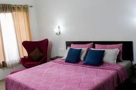 100 Weekend Homes Resort Amboli Trimbak India Bookingcom