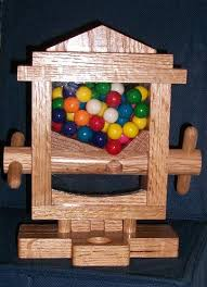 Woodworking Projects For Kids More