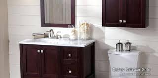 Home Depot Bathroom Vanity Sink Tops by Perfect Home Depot Bathroom Vanities With Sinks On Interior Design
